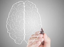 脑科 神经科案例